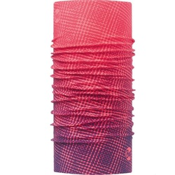 Бандана Buff Original Xtrem Pink
