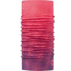 Бандана Buff Original Xtrem Pink
