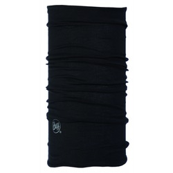 Бандана Buff Original Black