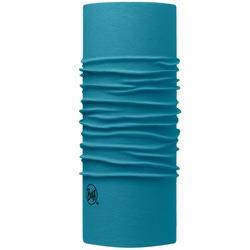 Шарф Buff Original Solid Blue