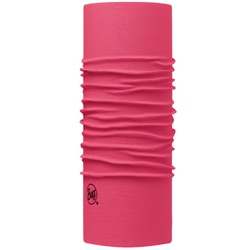 Шарф Buff Original Solid Wild Pink