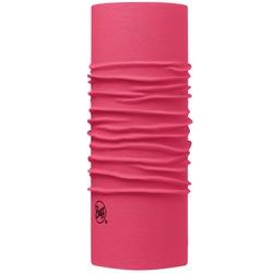 Шарф Buff Original Solid Wild Pink