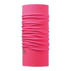 Бандана Buff Original Pink