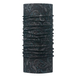 Шарф Buff Original Ganges Black