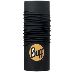 Шарф Buff Original New Ciron Black