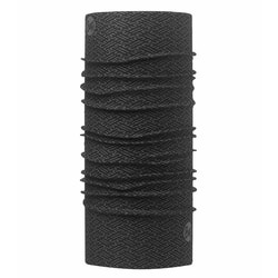 Шарф Buff Original Kureshi Black