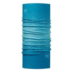 Бандана Buff Original Hak Turquoise
