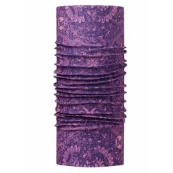 Шарф Buff Original Ethereal Violet