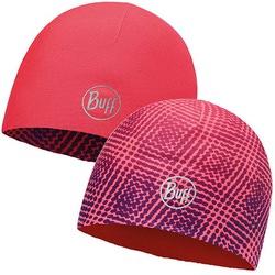 Шапка Buff Original R-Xtrem Pink Flour