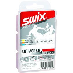 Парафин Swix Universal