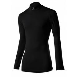 Термобелье Рубашка Loffler Warm