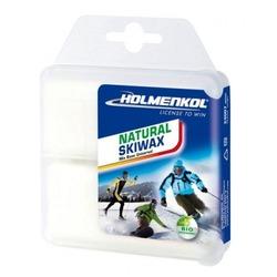 Парафин Holmenkol CH Natural universal 70г