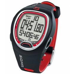 Часы спортивные Sigma SC 6.12