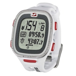 Часы спорт Sigma PC-26.14 White