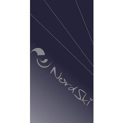 Баф Nordski Premium Navy