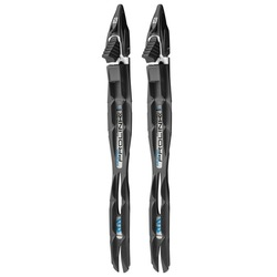 Крепление Salomon Prolink Carbon CL2