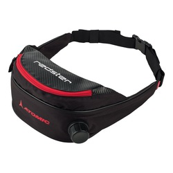 Подсумок-термос Atomic Bag Nordic Thermo Belt 1,15л
