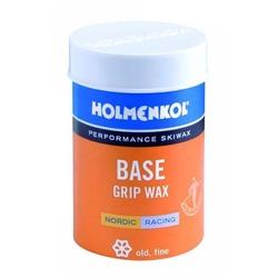 Мазь HOLMENKOL (0..-6) base 45г ®