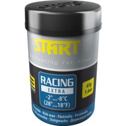 Мазь START TAR Racing (-2-8) blue 45г