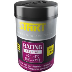 Мазь START Racing (+2-3) 45г ®