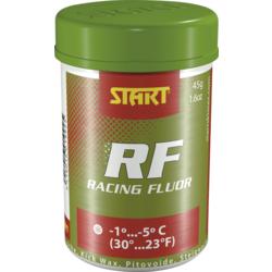 Мазь START HF RF (-1-5) red 45г