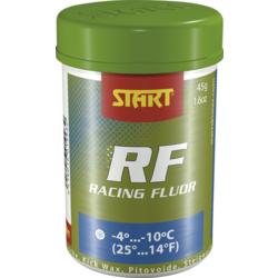 Мазь START HF RF (-4-10) blue 45г