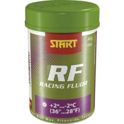 Мазь START HF RF (+2-2) violet 45г
