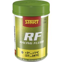 Мазь START HF RF (+3+1) yellow 45г