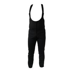 Разминочные штаны на лямках Sport365 SoftShell