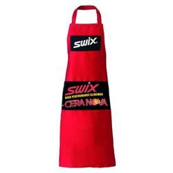 Фартук для сервиса Swix
