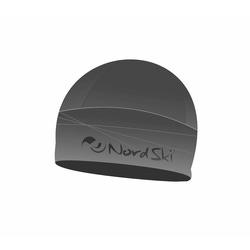 Шапка NordSki Premium Gray