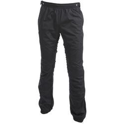 Разминочные штаны-самосбросы Swix UniversalX мужские