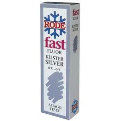 Жидкая мазь RODE HF (+5-0) silver 60г