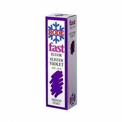 Жидкая мазь RODE HF (+1-3) violet 60г