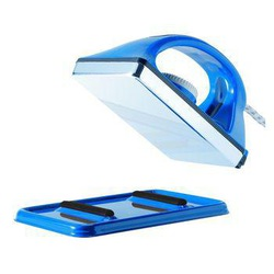 Утюг Holmenkol SmartWaxer 850Вт (гладкая подошва)