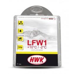 Парафин HWK LFW1 (+10-2) 100г