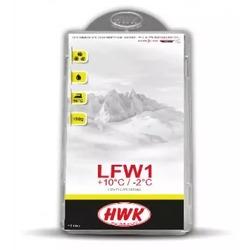 Парафин HWK LFW1 (+10-2) 180g