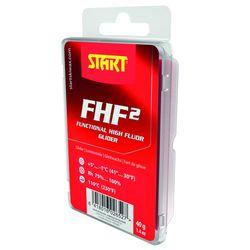 Парафин Start FHF2 (+5+1) red 60г