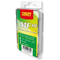 Парафин Start MF10 (-10-30) green 180г
