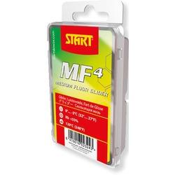 Парафин Start MF4 (0-3) red 180г