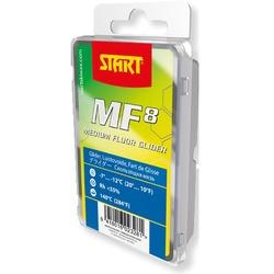Парафин START MF8 (-7-12) 180г