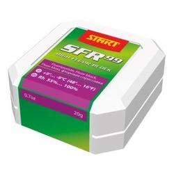 Ускоритель Start SF R99 (+9 -9) 20г