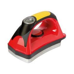 Утюг Start Pro Waxing Iron 220В/1000Вт