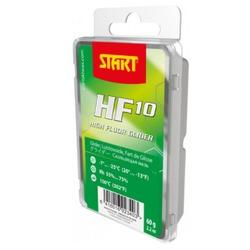 Парафин START HF 10 (-7..-25) 60г