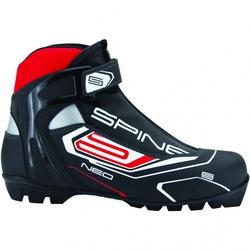 Ботинки лыжн. Spine Neo NNN р.37-47