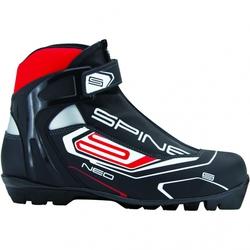 Ботинки лыжн. Spine Neo SNS
