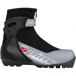 Ботинки лыжн. Spine Energy SNS