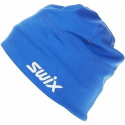 Шапка Swix Versatile (лед)