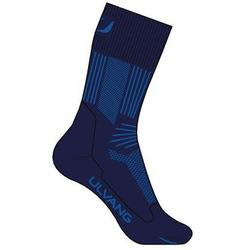 Носки Swix Spesial синие