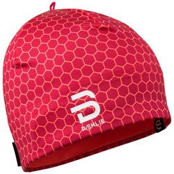 Шапка BD Hat Stride